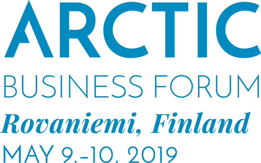 Arctic Business Forum picture