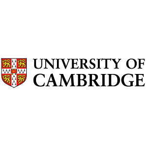 university of cambridge logo vector 01