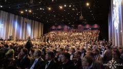 The upcoming event of the Northern Forum in Reykjavik