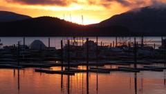 Мэр крупнейшего города Аляски намерен почтить якутскую традицию