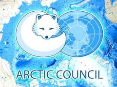 On Supporting the Russian Federation's Chairmanship in the Arctic Council