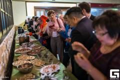 Registration is Open for the 1st Arctic Indigenous Peoples´ Food Congress