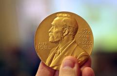 Nobel Prize in Literature may go to Yamal writer