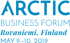 The 10th Arctic Business Forum