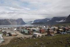 The Government of Canada Launches Co-Developed Arctic and Northern Policy Framework