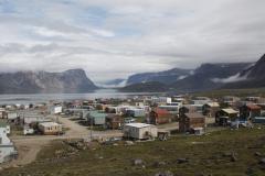 Правительство Канады запускает совместно разработанную концепцию арктической и северной политики