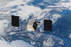 Компания OneWeb заявляет, что к 2020 году обеспечит Арктику интернет-покрытием
