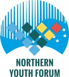 The creation of the Northern Youth Forum was approved!