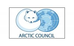 Message to Arctic Council Observers