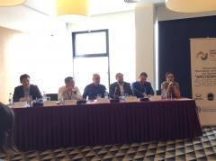 ARCTICSKILLS discussed at UArctic Congress