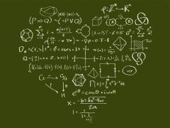 Всероссийская  дистанционная олимпиада  «С математикой по жизни»