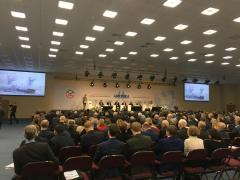 New horizons of state policy in the Arctic