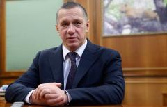 Northern Sustainable Development Forum should be held annually, Yuri Trutnev believes