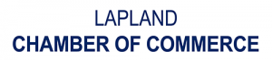 lapland chamber of commerce