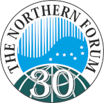 The Northern Forum